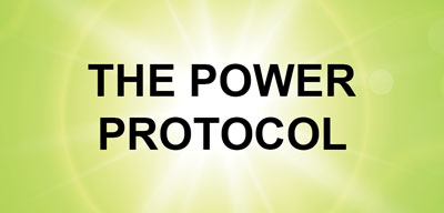 Training Het Power Protocol