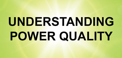 Training inzicht in Power Quality